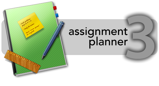 Assignment Definition