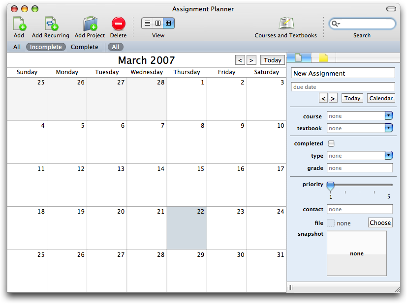 dissertation planning calendar With your dissertation for example resources on research methods and  referencing create your dissertation plan – try using a timeline, calendar or mind  map.